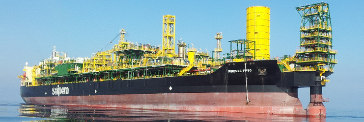 firenze_fpso_slide_home_blank