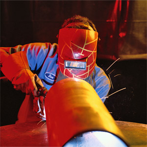 carpensalda-welding