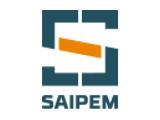 logo-saipem-footer160X120