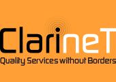 logo_CLARINET_2