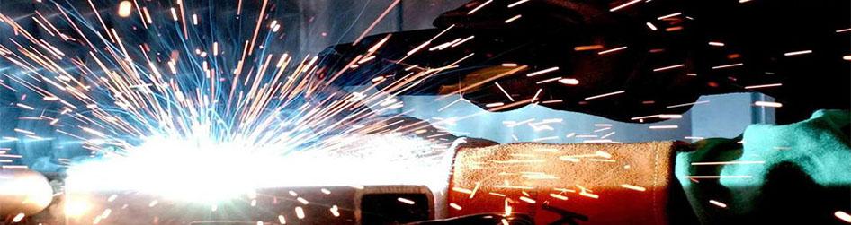 slide_welding_01